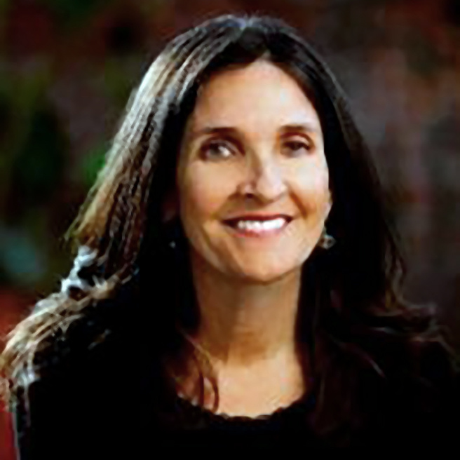 Ann Gianola