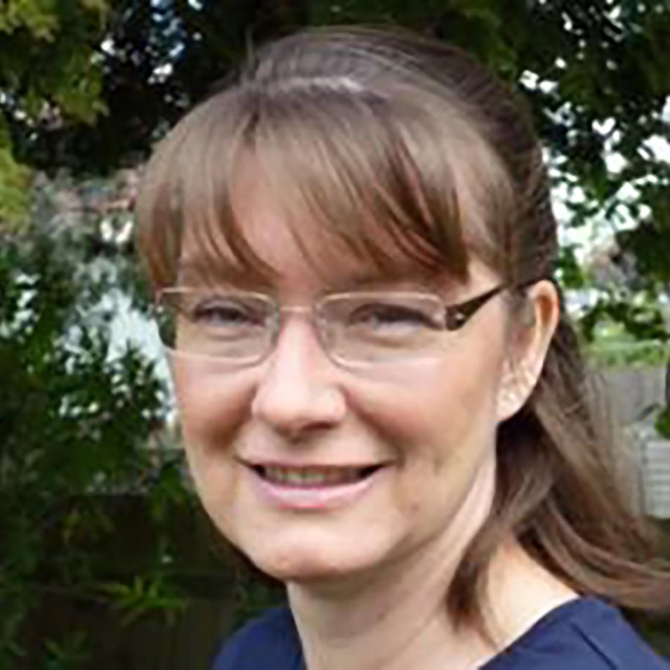Joanna Kosta