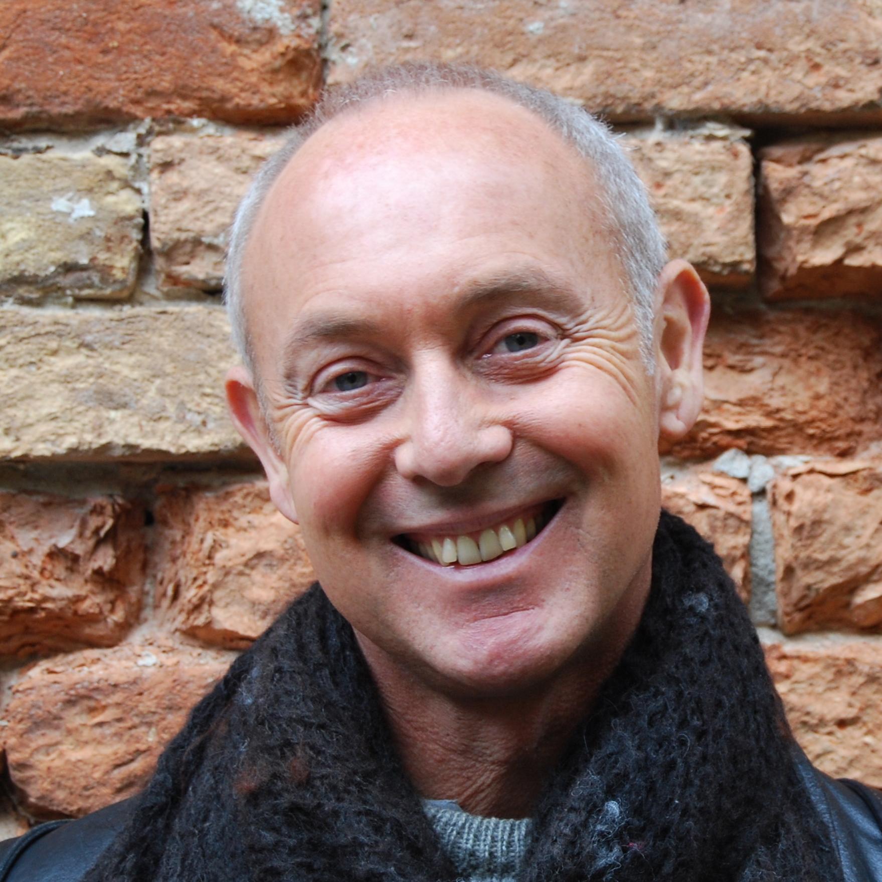 Martyn Hobbs